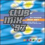 Club Mix '97