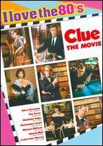 Clue [I Love the 80's Edition] [Bonus CD]