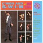 C'mon and S-W-I-M with Bobby Freeman