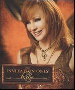 CMT Invitation Only: Reba McEntire