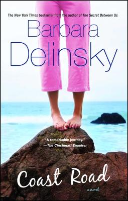 Coast Road - Delinsky, Barbara