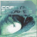Coastal Breaks, Vol. 2 [Bonus CD #1]