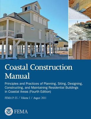 Fema P 55 Coastal Construction Manual Principles And Autos Post