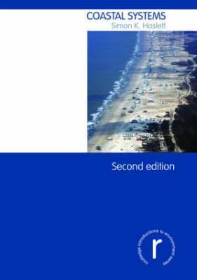 Coastal Systems - Haslett Simon