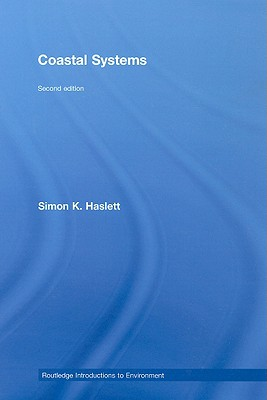 Coastal Systems - Haslett, Simon K