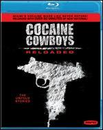 Cocaine Cowboys: Reloaded [Blu-ray]