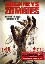 Cockneys vs. Zombies [Includes Digital Copy] - Matthias Hoene