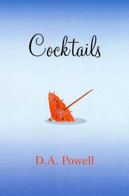 Cocktails - Powell, D A