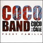 Coco De Calle