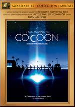 Cocoon - Ron Howard