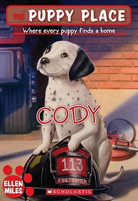 Cody - Miles, Ellen