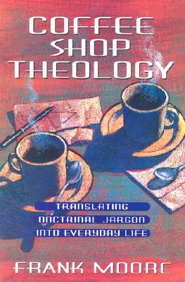 the theological and doctrinal implications of The triune god, a video study: 9 lessons on the biblical revelation and its doctrinal implications.