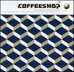 Coffeshop, Vol. 3