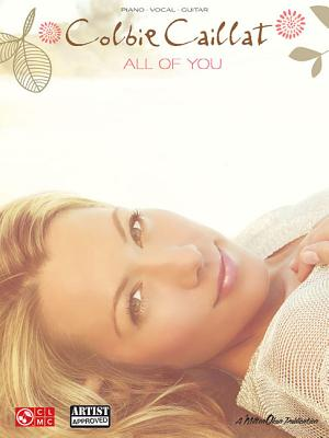 Colbie Caillat - All of You - Caillat, Colbie