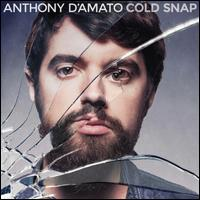 Cold Snap - Anthony D'Amato