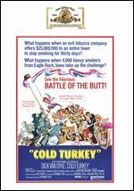 Cold Turkey - Norman Lear