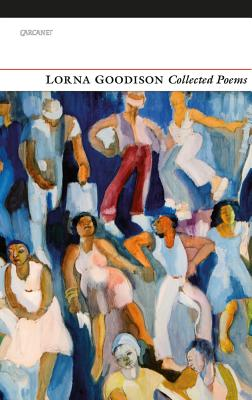 Collected Poems - Goodison, Lorna