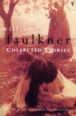 Collected Stories - Faulkner, William