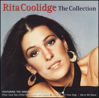 Collection - Rita Coolidge