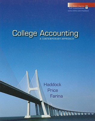 contemporary approach management accounting Accounting textbook solutions and answers from chegg get help now  advanced management accounting 3rd edition  college accounting: a contemporary approach .