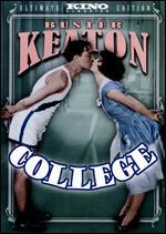 College [Ultimate Edition]