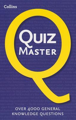 Collins Quiz Master - Collins