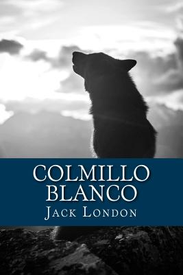 Colmillo Blanco - London, Jack