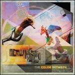 Color Between