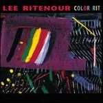Color Rit
