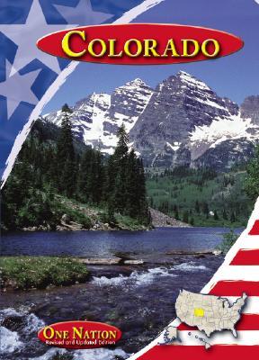 Colorado - Capstone