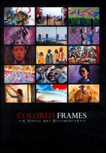 Colored Frames