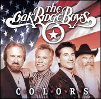 Colors - The Oak Ridge Boys