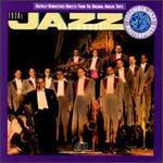Columbia Jazz Masterpiece Series: 1930s Big Band