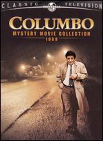 Columbo: Season 08