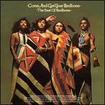 Come and Get Your Redbone: The Best of Redbone