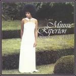 Come to My Garden [Castle] - Minnie Riperton