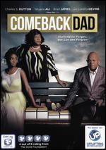 Comeback Dad -