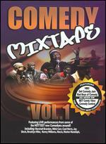 Comedy Mix Tape, Vol. 1