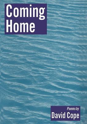 Coming Home - Cope, David