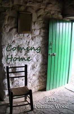 Coming Home - Fortune-Wood, Jan
