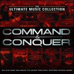 Command & Conquer: The Ultimate Music Collection