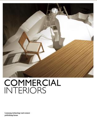 Commercial Interiors -