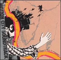 Commit This to Memory - Motion City Soundtrack