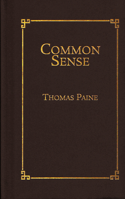 Commonsense book of a countrywoman
