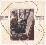 Common Thread: The Songs of the Eagles