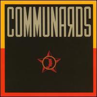 Communards - The Communards