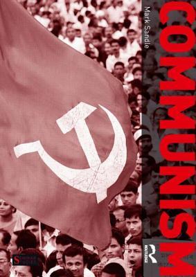 Communism - Sandle, Mark
