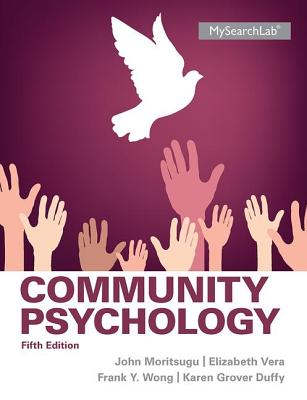 community psychology Community psychology studies the individuals' contexts within communities and the wider society, and the relationships of the individual to communities and society community psychologists seek to understand the quality of life of individuals within groups, organizations and institutions, communities, and society.