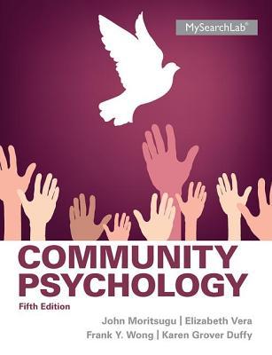 Community Psychology Graduate Degrees