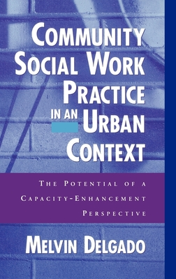 capstone sociology and social work practice Capstone: sociology and social work practice capstone section 1: multicultural competence `in this section of the capstone project i will address the knowledge and skills i have learned in.
